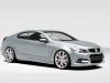 2014-chevrolet-ss-coupe-concept-holden-monaro-concept-via-dsine-international-01