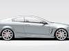 2014-chevrolet-ss-coupe-concept-holden-monaro-concept-via-dsine-international-02