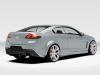 2014-chevrolet-ss-coupe-concept-holden-monaro-concept-via-dsine-international-04