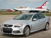 2014_Chevrolet_SS_Daytona_02.jpg
