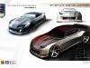 6th-gen-camaro-2015-concept-01