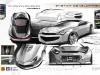 6th-gen-camaro-2015-concept-04