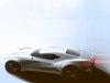 6th-gen-camaro-2015-concept-06