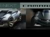 2015-camaro-concept-by-arkadiy-okhman-06
