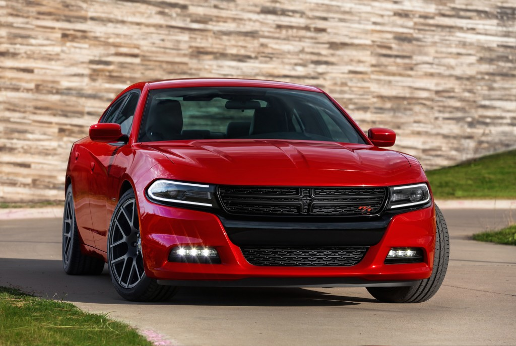 2015 dodge charger american muscle car guide. Black Bedroom Furniture Sets. Home Design Ideas