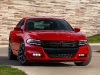 2015-dodge-charger-01