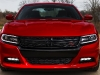 2015-dodge-charger-02