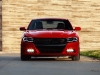 2015 Charger SRT Hellcat. Maybe.
