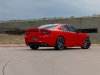 2015-dodge-charger-05