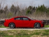 2015-dodge-charger-06