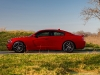2015-dodge-charger-09