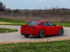 2015-dodge-charger-14