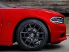 2015-dodge-charger-29