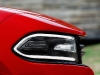 2015-dodge-charger-32