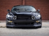 2015-ford-mustang-rtr-07
