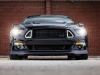 2015-ford-mustang-rtr-08