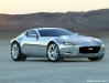 2015-mustang-concept-amcarguide-01