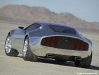 2015-mustang-concept-amcarguide-02