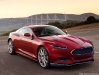 2015-mustang-concept-amcarguide-03