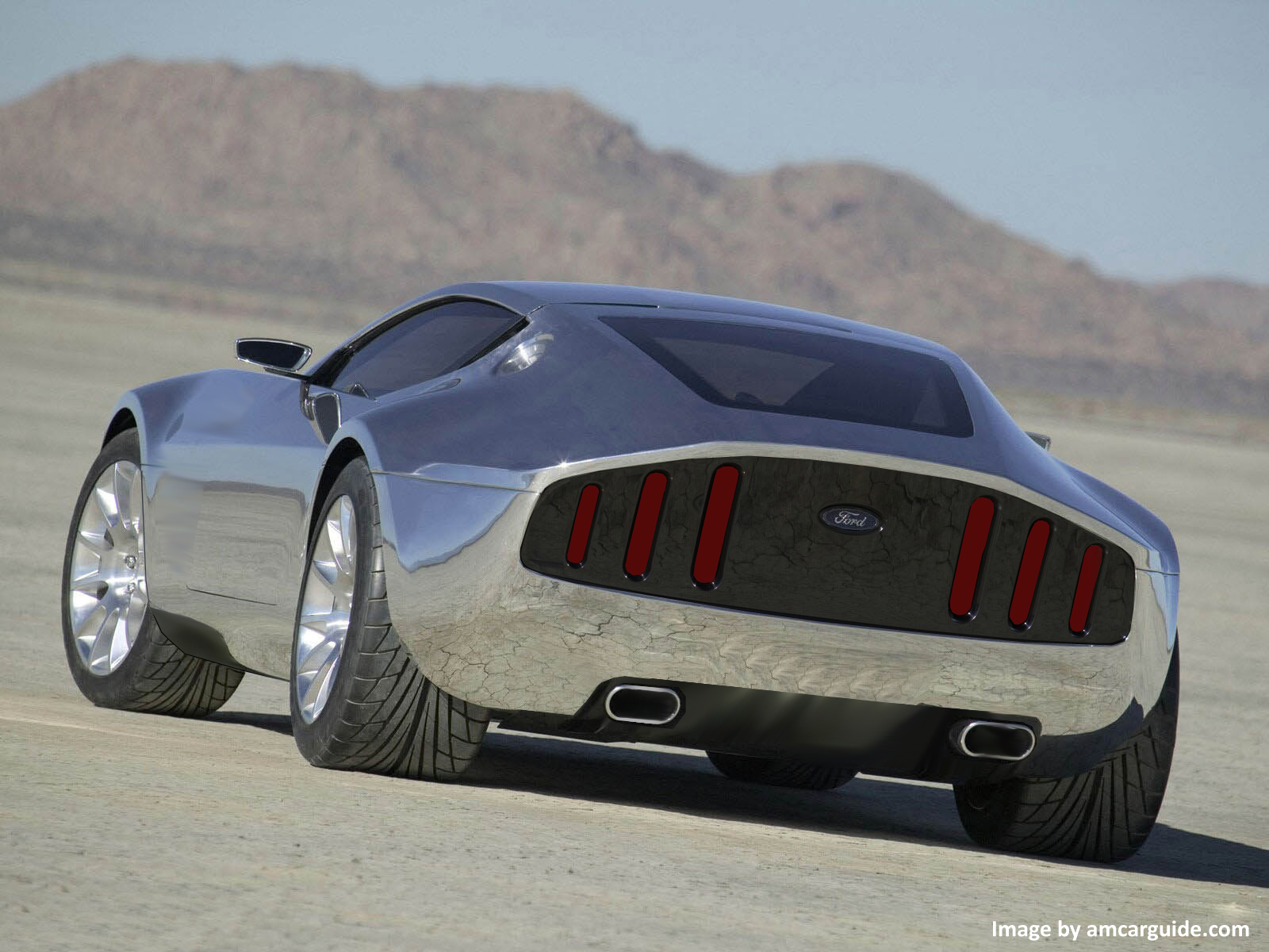 2015-mustang-concept-by-amcarguide-based-on-gr1-ford-concept