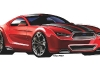 2015-ford-mustang-concept-01