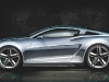 2015-ford-mustang-concept-02