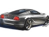 2015-ford-mustang-concept-03