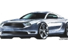 2015-ford-mustang-concept-04