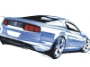 2015-ford-mustang-concept-05
