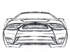 2015-ford-mustang-concept-07