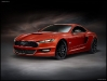 2015-ford-mustang-render-5