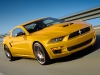 2015-ford-mustang-render-6