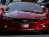 2015-ford-mustang-render-7