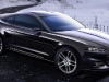 2015-ford-mustang-render-9