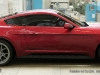 2015-s550-ford-mustag-jjw-chazcron-01