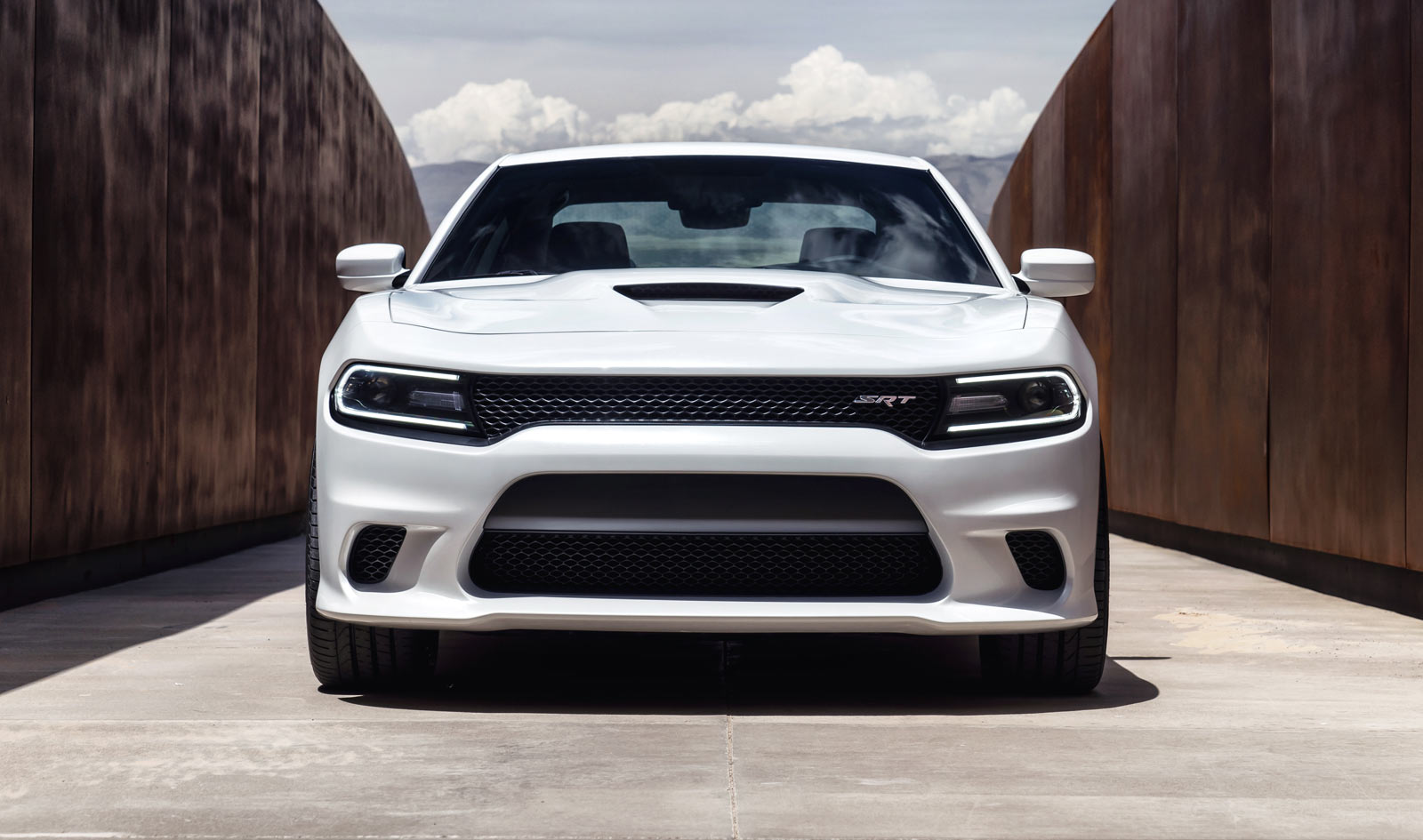 home srt style design trends in dodge awesome charger interior luxury