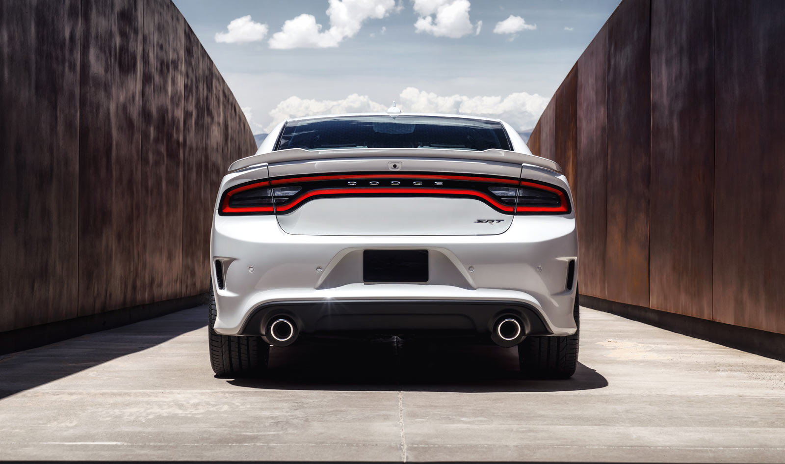 Dodge Charger Hellcat Price >> Dodge Charger Hellcat Price Amcarguide Com American Muscle Car