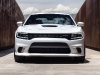 Dodge Charger Hellcat Price