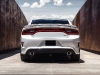 2015-charger-hellcat-white-02