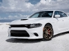2015-charger-hellcat-white-03