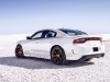 2015-charger-hellcat-white-04