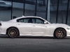 2015-charger-hellcat-white-05