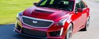 2016-Cadillac-CTS-V-01.jpg