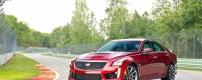 2016-Cadillac-CTS-V-02.jpeg