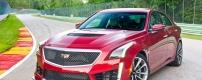 2016-Cadillac-CTS-V-02.jpg