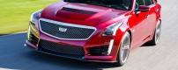 2016-Cadillac-CTS-V-04.jpeg