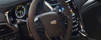 2016-Cadillac-CTS-V-05.jpeg