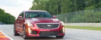 2016-Cadillac-CTS-V-06.jpeg