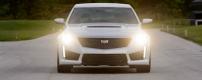 2016-Cadillac-CTS-V-06.jpg