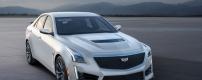 2016-Cadillac-CTS-V-07.jpeg